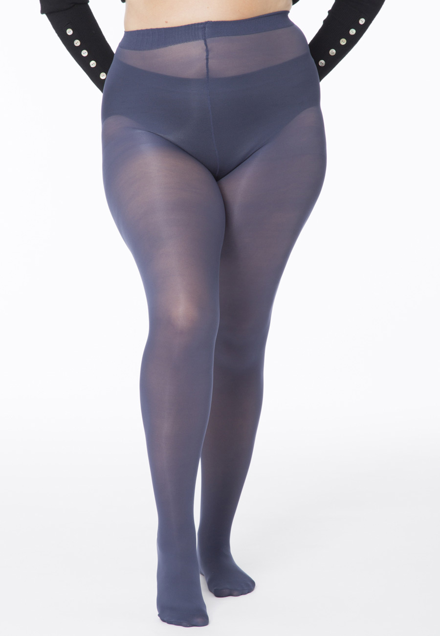 Gap Opaque Tights All-around runner-up. An unexpected standout, Gap's Opaque Tights were beloved by our testers, who loved the fit, feel, and all-day comfort. Their construction may not be flawless, but there's still plenty of reasons to recommend them.