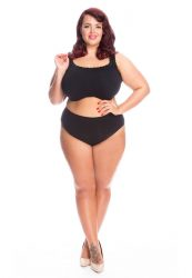 plus-size-knickers4