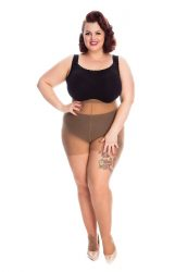 BT-all-woman-20-den-plus-size-tights-short1