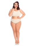 seamless-knickers-natural2-114