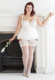 plus-size-hold-ups-wide2