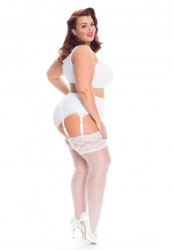 plus-size-suspender-white-309