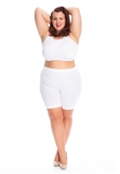 antichafe-short-white-279BB