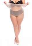 plus-size-tights-20-denier-1a