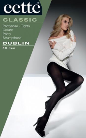CETTE DUBLIN PICTURE 1