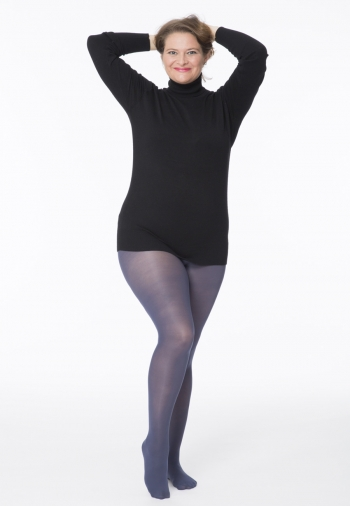 Plus-size-opaque-tights4